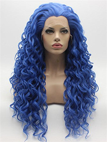 products/Long_Blue_Curly_Synthetic_Lace_Front_Wig.jpg