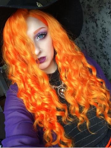 products/Long_Bright_Arancia_Orange_Synthetic_Lace_Front_Wig_11.jpg