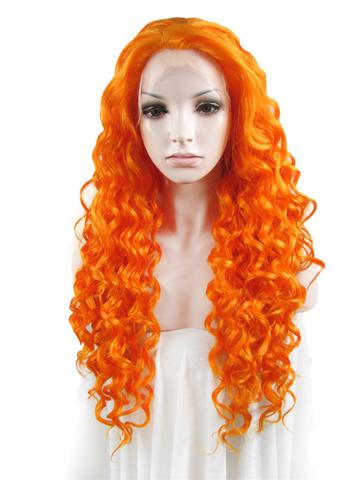 products/Long_Bright_Arancia_Orange_Synthetic_Lace_Front_Wig_7.jpg