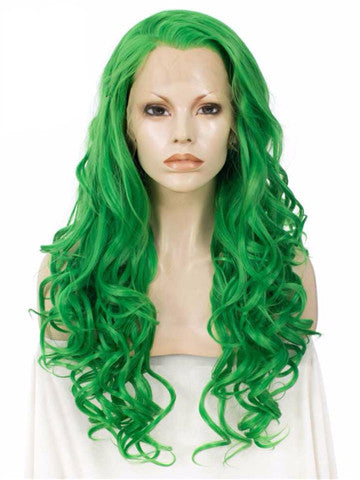 products/Long_Bright_Teal_Green_Wave_Synthetic_Lace_Front_Wig_2.jpg