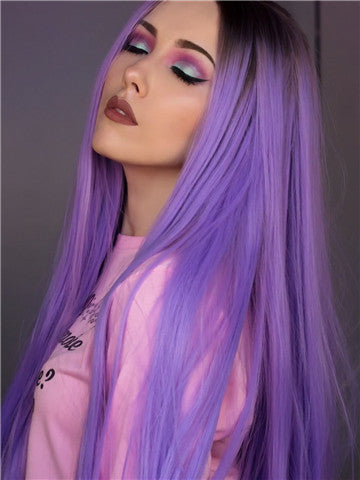 products/Long_Brown_Root_Lavender_Purple_Ombre_Synthetic_Lace_Front_Wig_7.jpg