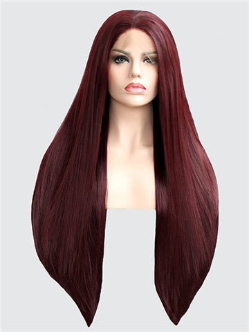 products/Long_Burgundy_Reddish_Brown_Straight_Synthetic_Lace_Front_Wig_3.jpg