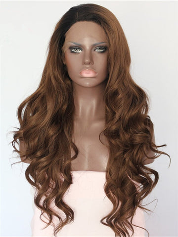 products/Long_Caramel_Saddle_Brown_Ombre_Wave_Synthetic_Lace_Front_Wig_2.jpg