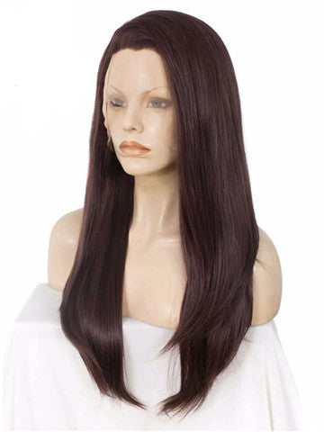 products/Long_Dark_Auburn_Color_Straight_Synthetic_Lace_Front_Wig_2.jpg