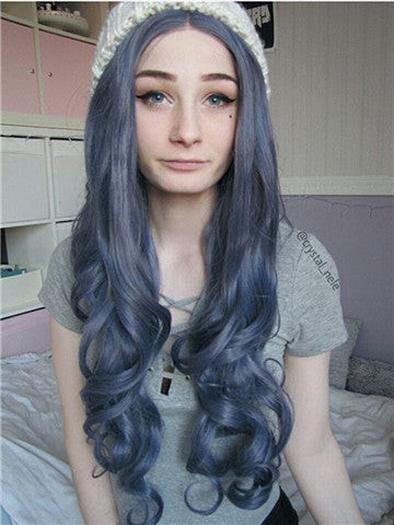 products/Long_Dark_Blue_Wave_Synthetic_Lace_Front_Wig_1.jpg