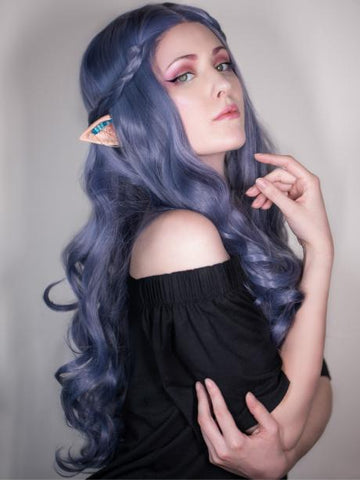 products/Long_Dark_Blue_Wave_Synthetic_Lace_Front_Wig.jpg