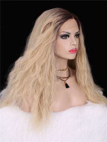 products/Long_Dark_Brown_to_Natural_Blonde_Curly_Synthetic_Lace_Front_Wig_3.jpg