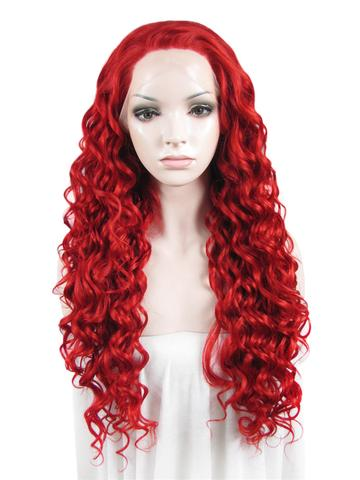 products/Long_Dark_Red_Curly_Synthetic_Lace_Front_Wig_2.jpg