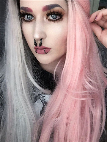 products/Long_Double_Color_Pink_Grey_Straight_Synthetic_Lace_Front_Wig_1.jpg