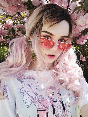products/Long_Dusty_Rose_Light_Pink_Wave_Synthetic_Lace_Front_Wig_4.jpg
