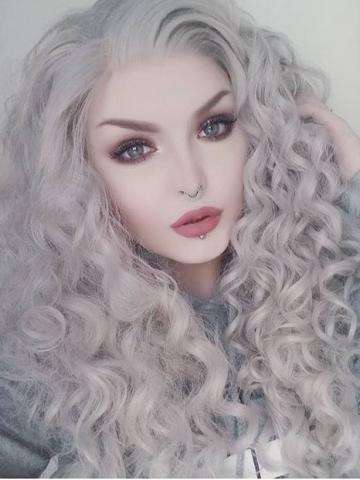 products/Long_Grey_Curly_Hairstyle_Synthetic_Lace_Front_Wig_7.jpg