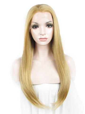 products/Long_Honey_Gold_Straight_Synthetic_Lace_Front_Wig_2.jpg