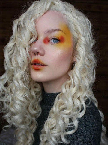products/Long_Layered_Blonde_Curly_Synthetic_Lace_Front_Wig_4.jpg