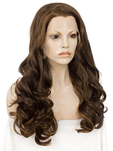 products/Long_Light_Chestnut_Saddle_Brown_Mixed_Wave_Synthetic_Lace_Front_Wig_1.jpg