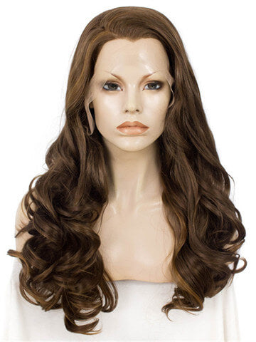 products/Long_Light_Chestnut_Saddle_Brown_Mixed_Wave_Synthetic_Lace_Front_Wig_4.jpg