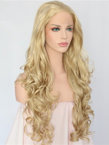 products/Long_Light_Golden_Blond_Wave_Synthetic_Lace_Front_Wig_1.jpg