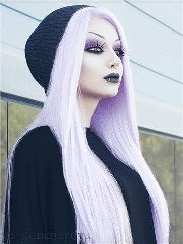 products/Long_Light_Lavender_Gothic_Style_Straight_Synthetic_Lace_Front_Wig_7.jpg