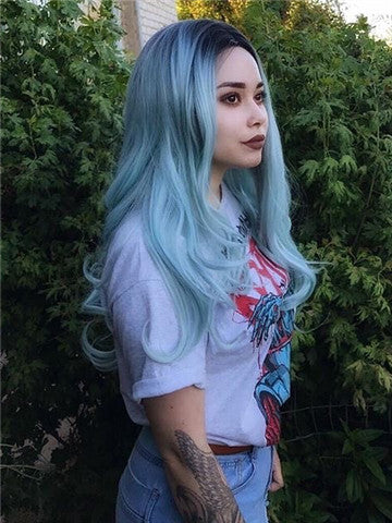 products/Long_Mint_Absinthe_Green_Ombre_Synthetic_Lace_Front_Wig_3.jpg