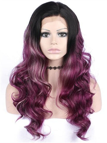 products/Long_Mixed_Reddish_Purple_Ombre_Wave_Synthetic_Lace_Front_Wig_1.jpg