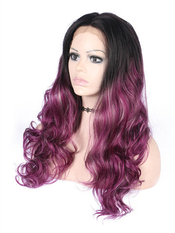 products/Long_Mixed_Reddish_Purple_Ombre_Wave_Synthetic_Lace_Front_Wig_6.jpg