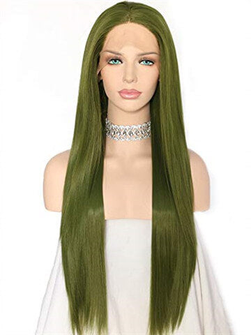 products/Long_Mustard_Green_Straight_Synthetic_Lace_Front_Wig_6.jpg