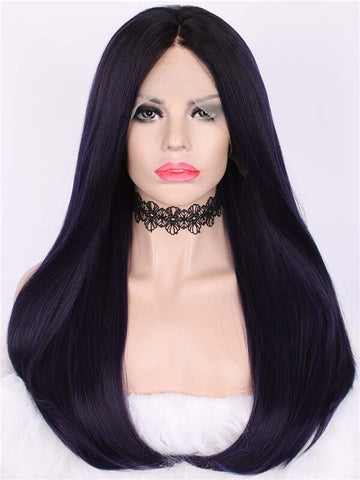 products/Long_Mystery_Dark_Purple_Ombre_Straight_Synthetic_Lace_Front_Wig_2.jpg