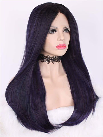 products/Long_Mystery_Dark_Purple_Ombre_Straight_Synthetic_Lace_Front_Wig_3.jpg