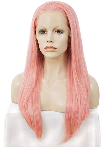 products/Long_Plumeria_Rubra_Minium_Synthetic_Lace_Front_Wig_2.jpg