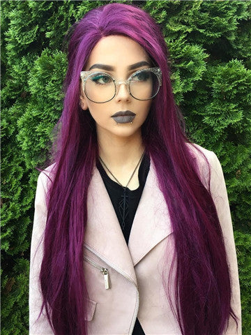 products/Long_Popular_Grape_Purple_Straight_Synthetic_Lace_Front_Wig_7.jpg