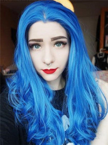 products/Long_Pure_Sea_Blue_Wave_Synthetic_Lace_Front_Wig_7.jpg