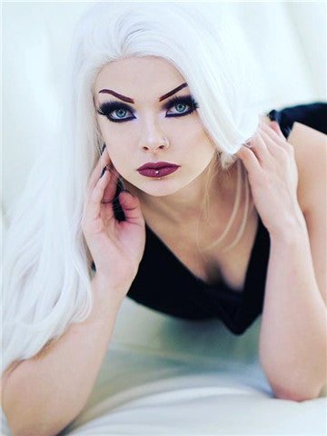 products/Long_Pure_White_Cosplay_Straight_Synthetic_Lace_Front_Wig_14.jpg