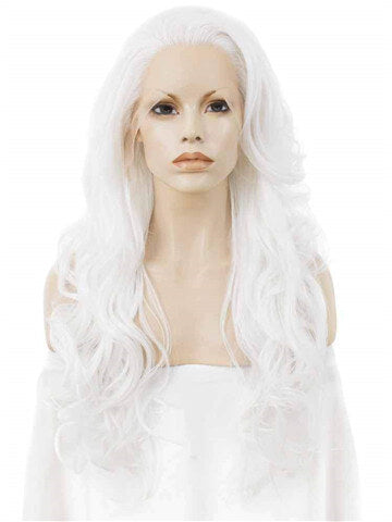 products/Long_Realistic_White_Cosplay_Natural_Wave_Synthetic_Lace_Front_Wig_4.jpg