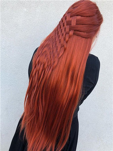products/Long_Reddish_Brown_AutumnTwilight_Straight_Synthetic_Lace_Front_Wig_1.jpg