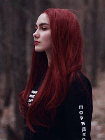 products/Long_Rose_Dark_Wine_Red_Straight_Synthetic_lace_front_wig_1.jpg