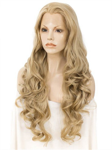 products/Long_Royal_Golden_Blonde_Loose_Wave_Layered_Synthetic_Lace_Front_Wig_2.jpg
