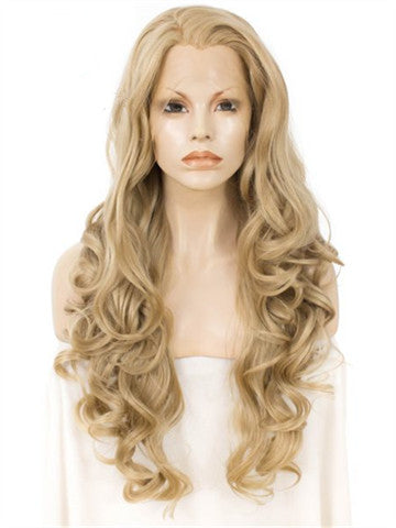 products/Long_Royal_Golden_Blonde_Loose_Wave_Layered_Synthetic_Lace_Front_Wig.jpg