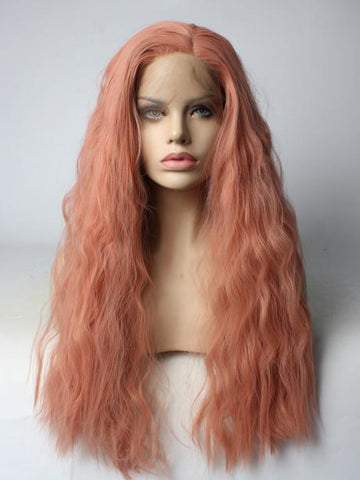 products/Long_Salmon_Peach_Pink_Curly_Synthetic_Lace_Front_Wig_5.jpg