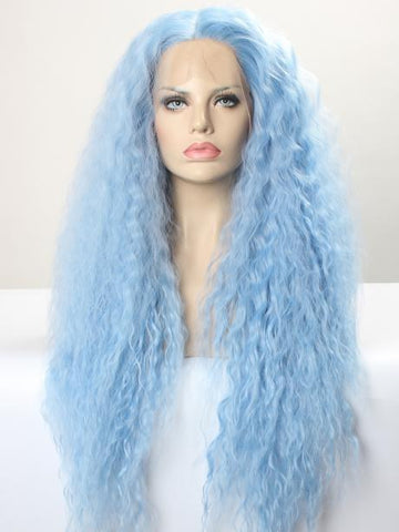 products/Long_Sky_Powder_Blue_Curly_Synthetic_Lace_Front_Wig_4.jpg