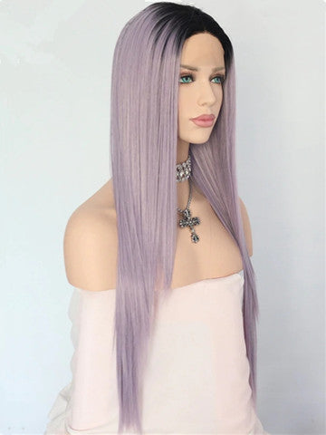 products/Long_Thistle_Light_Purple_Ombre_Synthetic_Lace_Front_Wig_1.jpg
