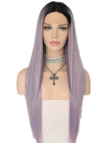 products/Long_Thistle_Light_Purple_Ombre_Synthetic_Lace_Front_Wig_3.jpg