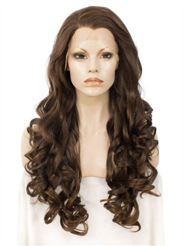 products/Loose_Wave_Brown_Auburn_Blend_Long_Synthetic_Lace_Front_Wig_1.jpg