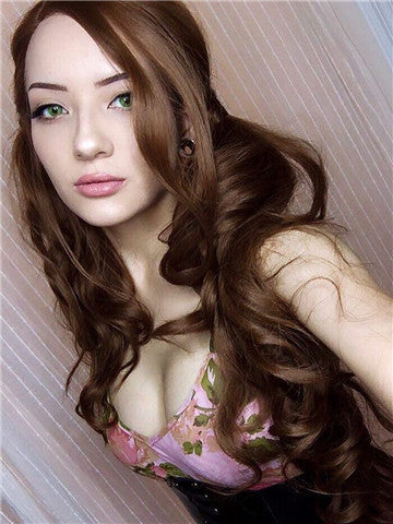 products/Loose_Wave_Brown_Auburn_Blend_Long_Synthetic_Lace_Front_Wig.jpg