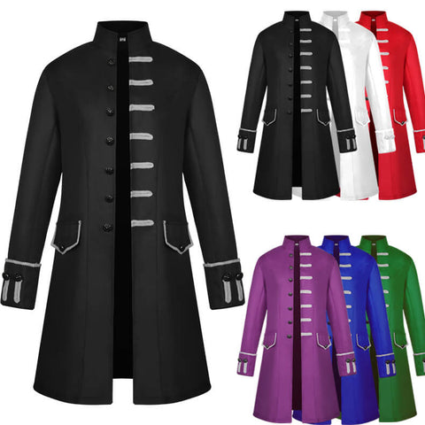 products/Medieval_Costume_Steam_Punk_Retro_Men_Cosplay_Stand_Collar_Long_Coat_1.jpg