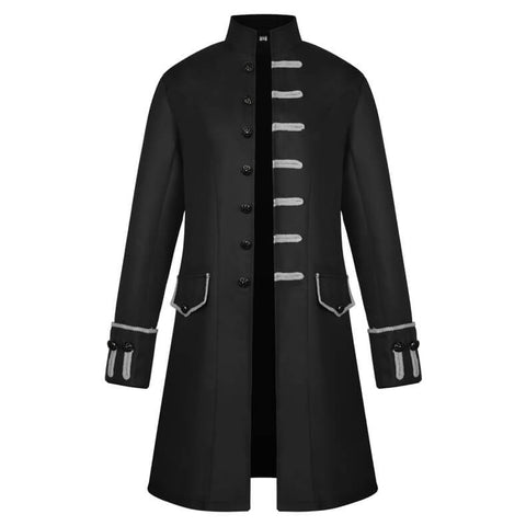 products/Medieval_Costume_Steam_Punk_Retro_Men_Cosplay_Stand_Collar_Long_Coat_2.jpg