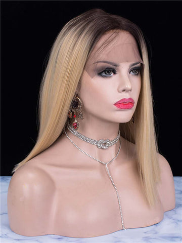 products/Middle_Dark_Rooted_Gold_Ombre_Straight_Synthetic_Lace_Front_Wig_1.jpg