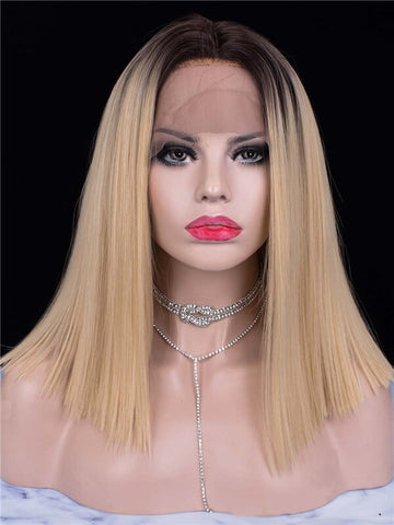 products/Middle_Dark_Rooted_Gold_Ombre_Straight_Synthetic_Lace_Front_Wig_2.jpg