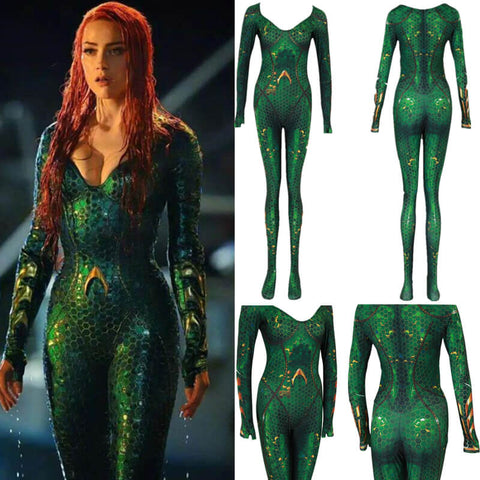 products/Movie_Aquaman_Mera_Queen_Cosplay_Costume_Women_Bodysuit_Jumpsuits_13.jpg