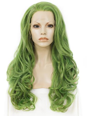 products/Mustard_Green_Wave_Long_Synthetic_Lace_Front_Wig.jpg