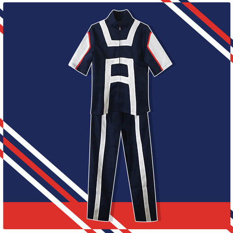 products/My_Hero_Academia_Bakugou_Midoriya_Iida_School_Sportswear_Set_Cosplay_Costume_2.jpg