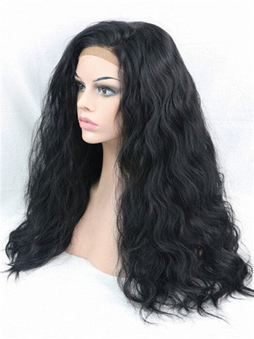 products/Obsidian_Black_Curly_Synthetic_Lace_Front_Wig_5.jpg